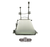 Rodent Dental Table Stand & Platform